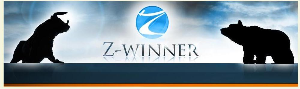 Zwinner forex system download