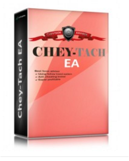 Cheytach EA Free Download