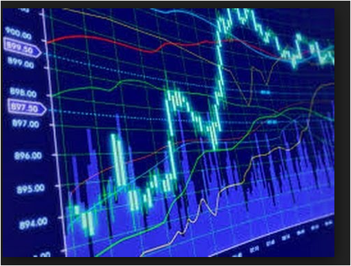 Complete Currency Trader Training Program