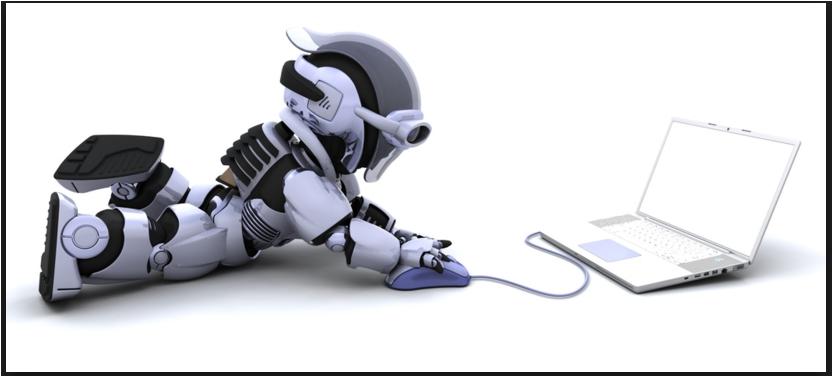 Fgprobot Ea Download