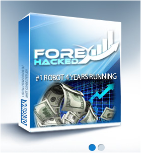 Forex Hacked Pro Version Success